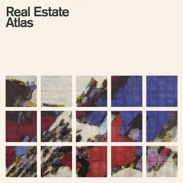 Atlas (Real Estate album) staticspincomfiles140114realestateatlasalb