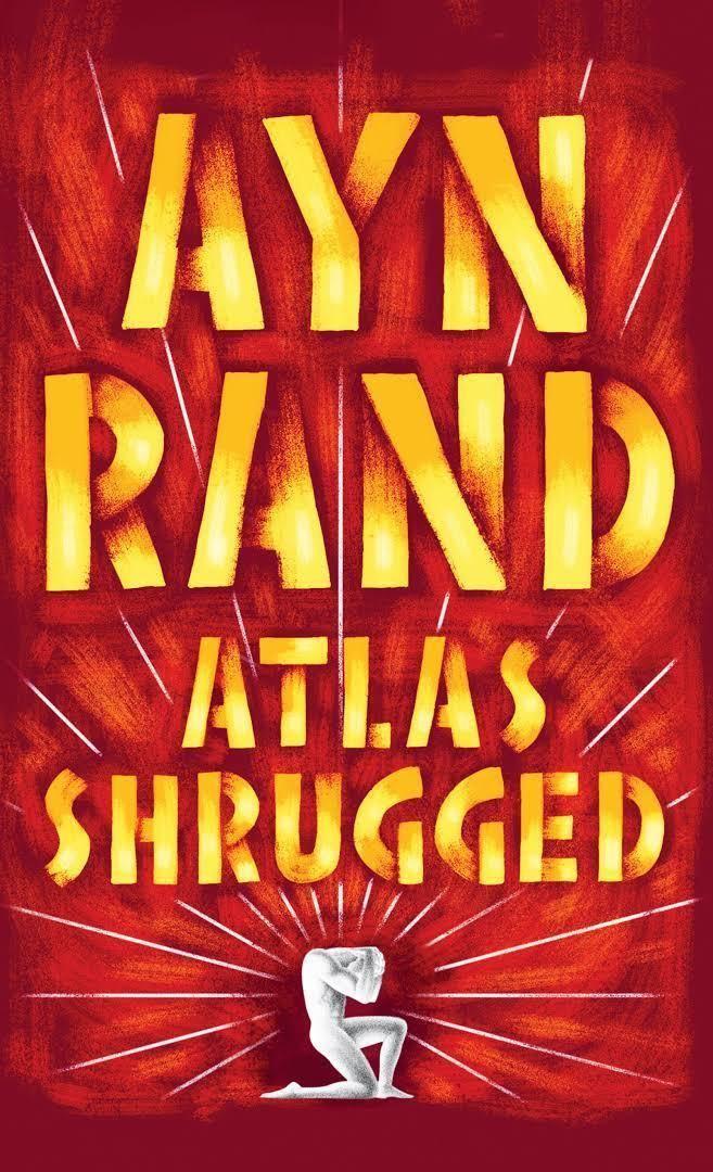 Atlas Shrugged t1gstaticcomimagesqtbnANd9GcTUYqCr8EiWe7lkVH