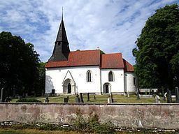 Atlingbo Church httpsuploadwikimediaorgwikipediacommonsthu