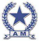 Atlético Malabo httpsuploadwikimediaorgwikipediaen004Atl