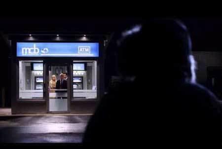 ATM (2012 film) Film Review ATM 2012