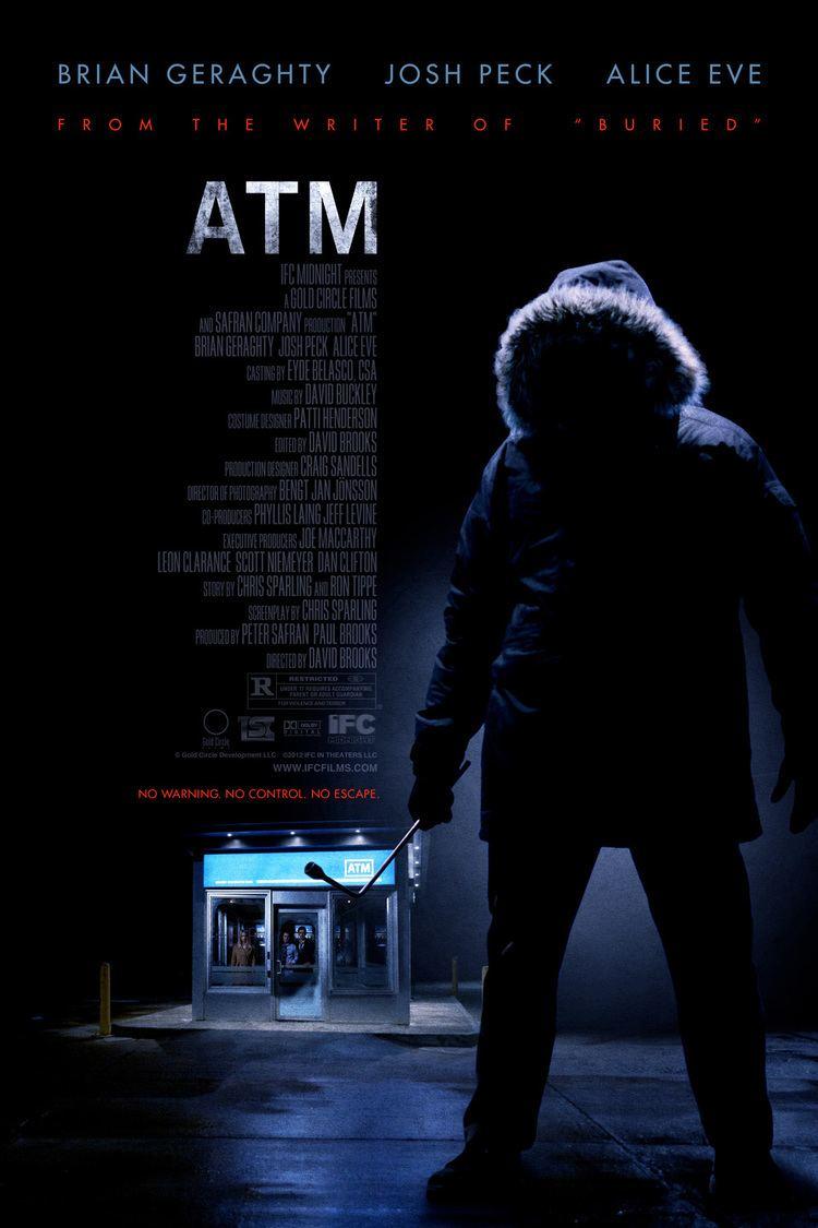 ATM (2012 film) wwwgstaticcomtvthumbmovieposters9050120p905