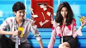 ATM: Er Rak Error ATM Er Rak Error Nonton Movie Online