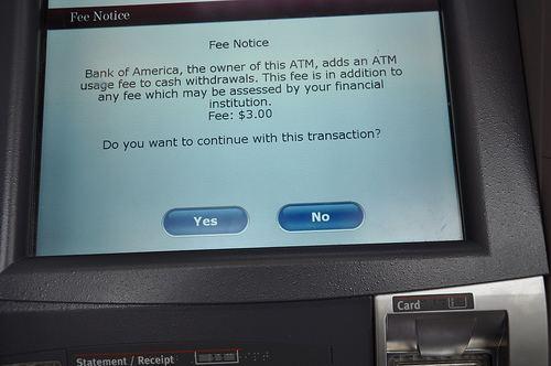 ATM usage fees httpssavvystudentsbufileswordpresscom20140