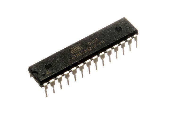 ATmega328