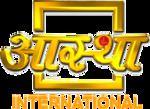 ATN Aastha TV httpsuploadwikimediaorgwikipediaenthumb8