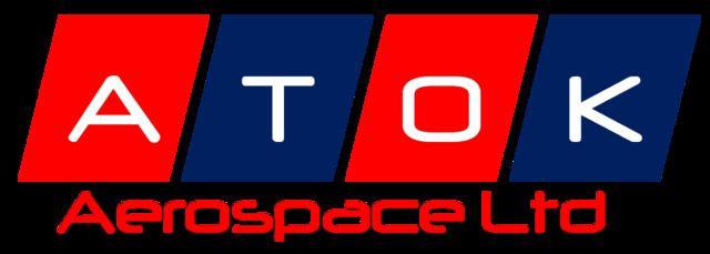 ATOK NationStates View topic Atok Aerospace Ltd MTWIP Open