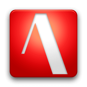 ATOK ATOK Japanese Input Keyboard Android Apps on Google Play