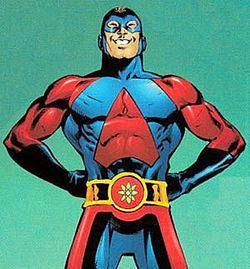 Atom (Ryan Choi) httpsuploadwikimediaorgwikipediaenthumb8
