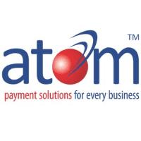 Atom Technologies httpsmedialicdncommprmprshrink200200AAE
