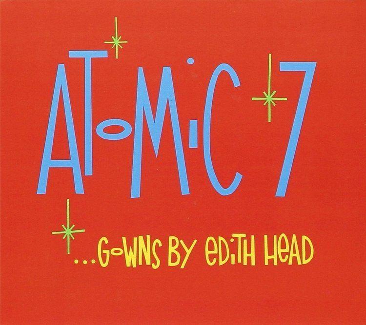 Atomic 7 shadowybrainiaccomartworkgownsjpg