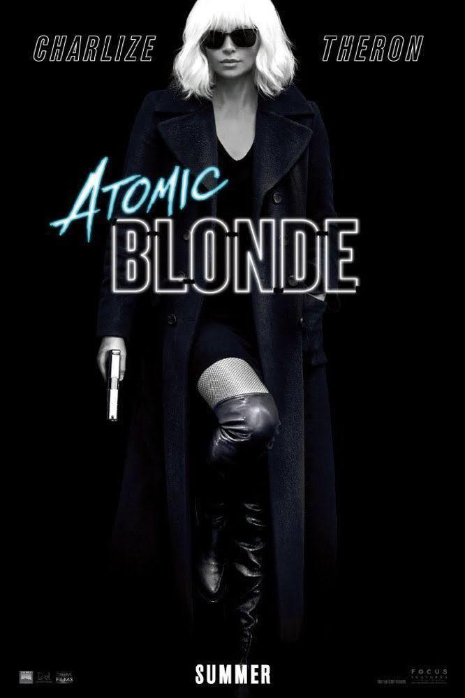 Atomic Blonde t1gstaticcomimagesqtbnANd9GcRhgcXAqdQ9OTpyrv
