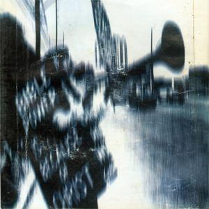 Atomic Bomb (album) httpsuploadwikimediaorgwikipediaen440Riv
