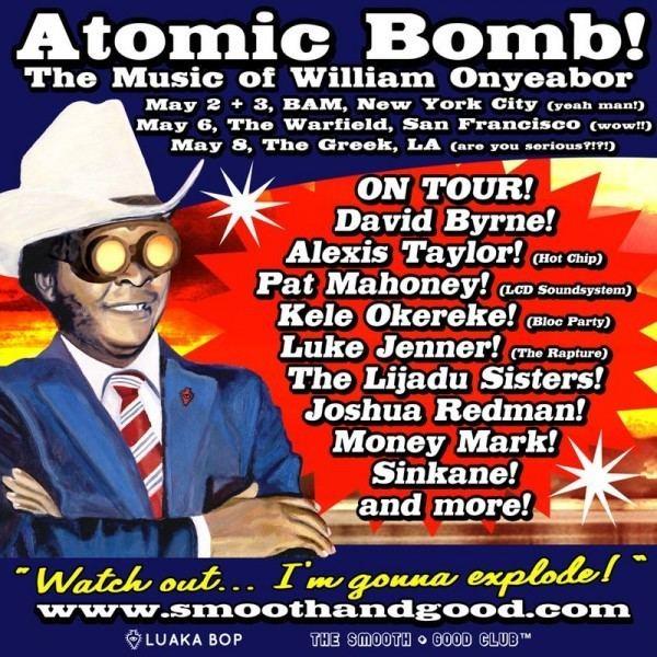 Atomic Bomb! Band luakabopcomportalwpcontentuploadsconcertpost