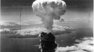 Atomic bombings of Hiroshima and Nagasaki The Atomic Bomb Hiroshima and Nagasaki Teachinghistoryorg