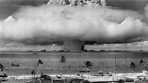 Atomic bombings of Hiroshima and Nagasaki 10 Facts about Atomic Bomb in Hiroshima and Nagasaki Fact File