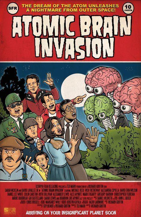 Atomic Brain Invasion anythinghorrorfileswordpresscom201208atomic