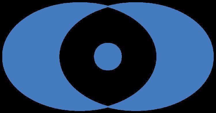 Atomic Energy Organization of Iran