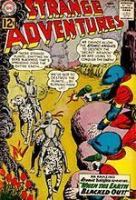 Atomic Knight httpsuploadwikimediaorgwikipediaenthumbf