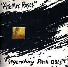 Atomic Roses httpsuploadwikimediaorgwikipediaenthumb4
