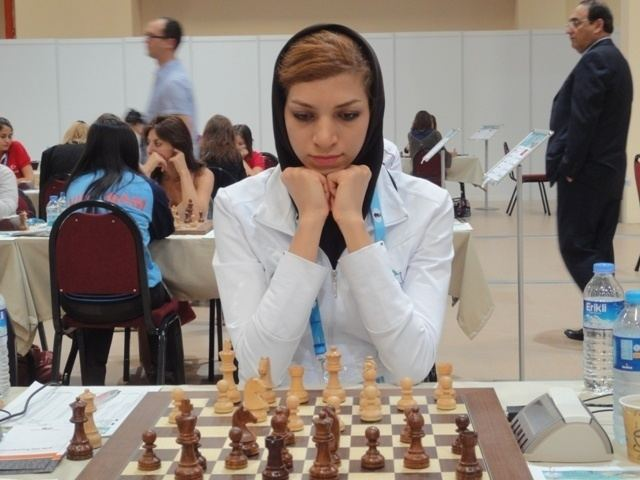 Atousa Pourkashiyan mainphpg2viewcoreDownloadItemampg2itemId5756ampg2serialNumber1