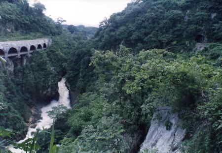 Atoyac, Veracruz wwwinafedgobmxworkenciclopediaEMM30veracruz