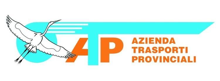 ATP Esercizio wwwinchiostrofrescoitwpcontentuploads201410
