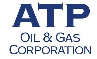 ATP Oil and Gas httpswwwmarketbeatcomlogosatpoilgascol