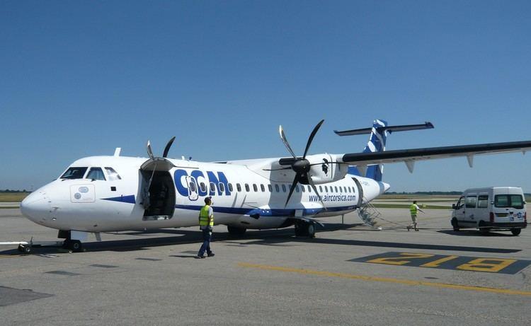 ATR 72 httpsuploadwikimediaorgwikipediacommons33