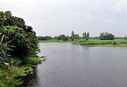 Atrai River httpsuploadwikimediaorgwikipediacommonsthu