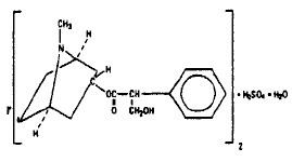 Atropine Atropine Atropine Side Effects Interactions Warning Dosage amp Uses