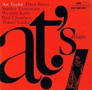 A.T.'s Delight httpsuploadwikimediaorgwikipediaen994AT