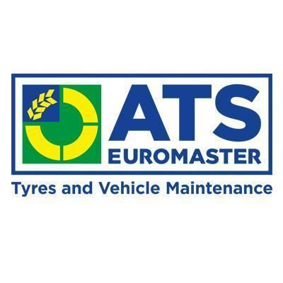 ATS Euromaster httpspbstwimgcomprofileimages5723486901157