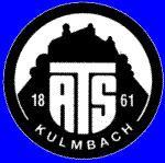 ATS Kulmbach httpsuploadwikimediaorgwikipediade661Kul