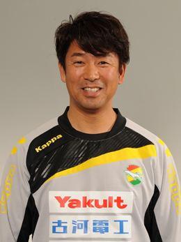 Atsuhiko Ejiri jefunitedcojpimagesejiri1401410969jpg