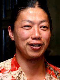 Atsuhiko Mori donobankattren2upseesaanetimageindexph01jpg