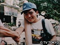 Atsuhito Nakata wwwshasegawacomwpcontent2008AtsuhitoNakata