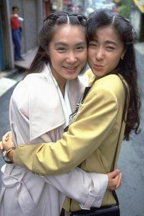 Atsuko Asano Dorama World Asano Atsuko Asano Yuuko back in drama SP