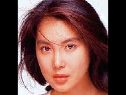Atsuko Asano Asano Atsukojaponais196Drame de cinema grand succesPHB