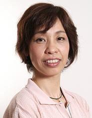 Atsuko Asano (writer) httpswwwmangaupdatescomimagei41095jpg
