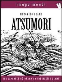 Atsumori (play) t3gstaticcomimagesqtbnANd9GcQqJi9qeFYK6BmK7o