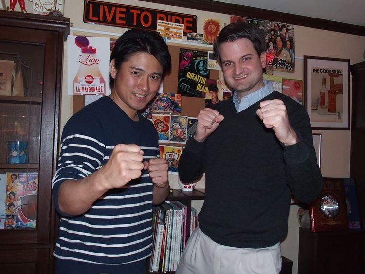 Atsushi Harada Sidelong Glances of a Pigeon Kicker KAMEN RIDER DELTA REIGNS OVER