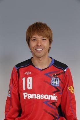 Atsushi Kimura www2gambaosakanetmedianewsimages2567pc201