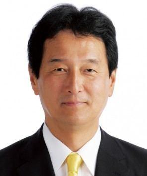 Atsushi Oshima httpswwwminshinorjpglobaldatafiles00000