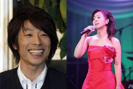 Atsushi Tamura Tamura Acknowledges Romance With Amuro Japan Zone