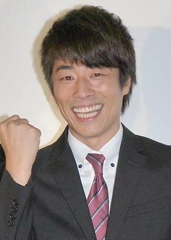 Atsushi Tamura London Boots39 Tamura Atsushi announces his marriage during