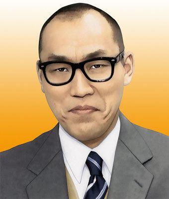 Atsushi Yamanishi Yamanishi Atsushi