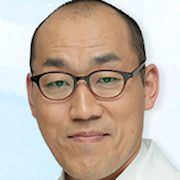 Atsushi Yamanishi asianwikicomimagesee8KokorogaPokkitoneAts