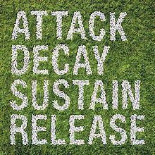 Attack Decay Sustain Release httpsuploadwikimediaorgwikipediaenthumb0