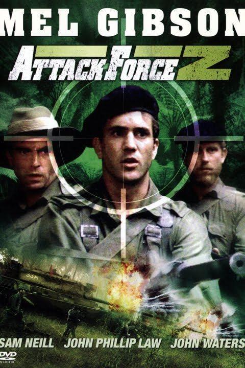Attack Force Z wwwgstaticcomtvthumbdvdboxart2449p2449dv7